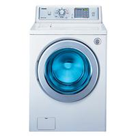 Washing Machine Coated Sheet